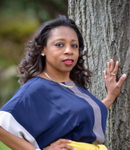 Kemi Sogunle - Love, Life, Relationship and Purpose Strategist