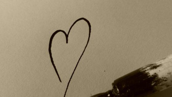 heart-471923_1920